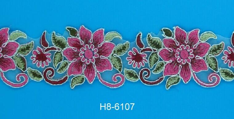H8-6107