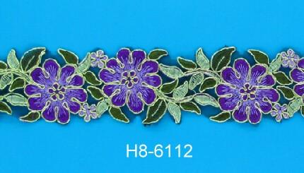 H8-6112