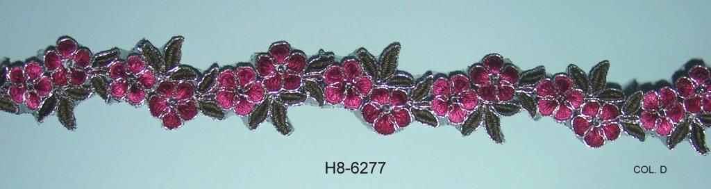 H8-6277